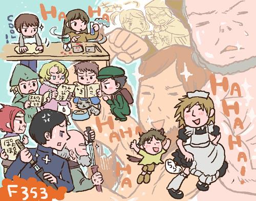 http://unira.sakura.ne.jp/jinro/bbsnote/data/IMG_000600.jpg