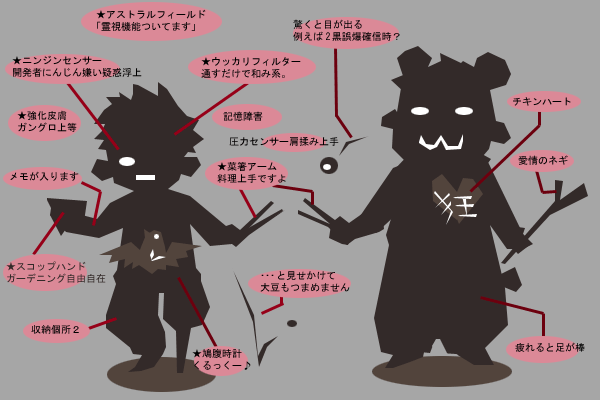 http://unira.sakura.ne.jp/jinro/bbsnote/data/IMG_000955.png