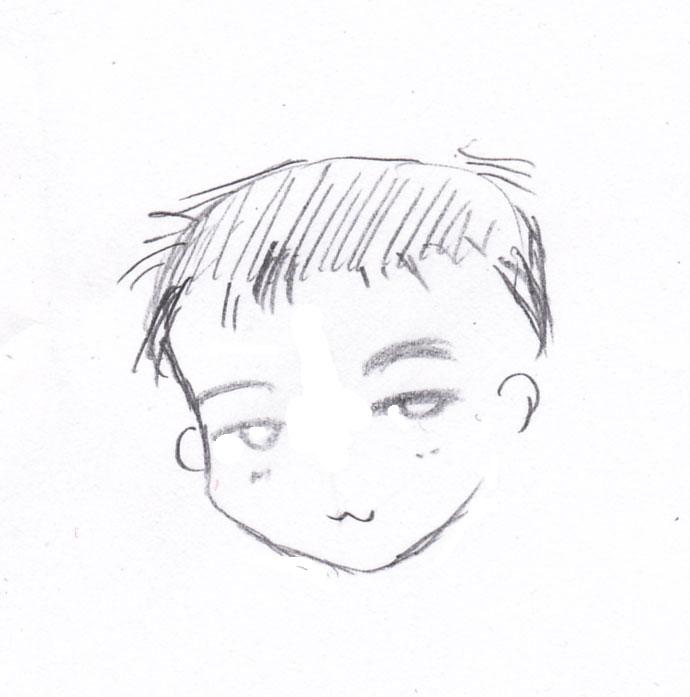 http://unira.sakura.ne.jp/jinro/bbsnote/data/IMG_001094.jpg